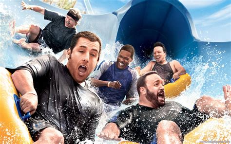 film grown up 2 download grown ups 2 2013 full movie high quality part