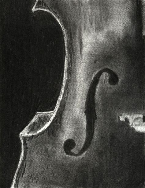 things i like music on pinterest 24 pins pencil drawing violin artwork musical instruments