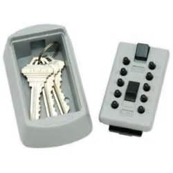 key lock box ebay