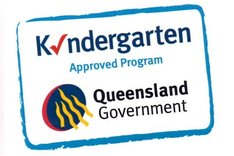 Mba Qld Home Warranty Insurance by Kindergarten