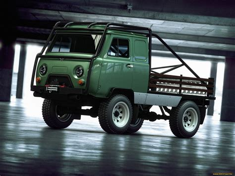 uaz van pin by hunter hamilton on four by four pinterest cars