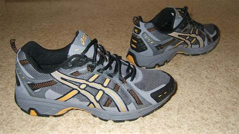Harga Asics Gel Enduro 8 file asics gel enduro 2008 jpg wikimedia commons
