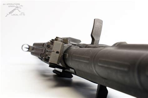ak bolt on gas block front sight ak bolt on gas block front sight newhairstylesformen2014 com