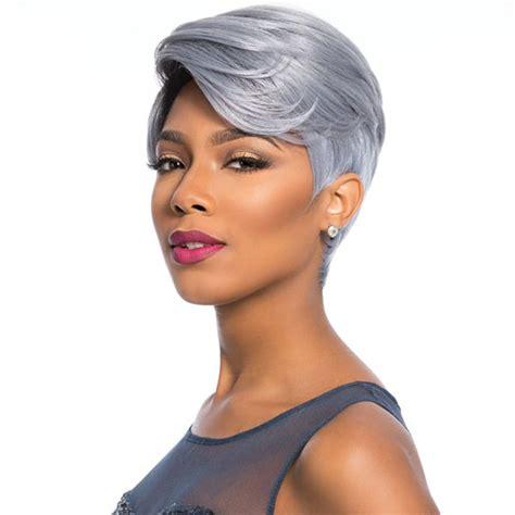 Instant E Gift Card - sensationnel instant fashion wig uma