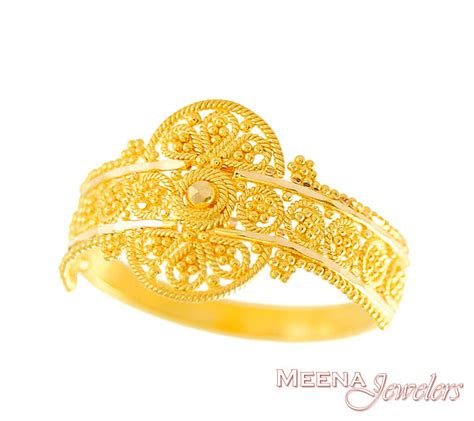 Gold Ring Design For Images by Wedding Ring Designs For Gold Rings Designs For