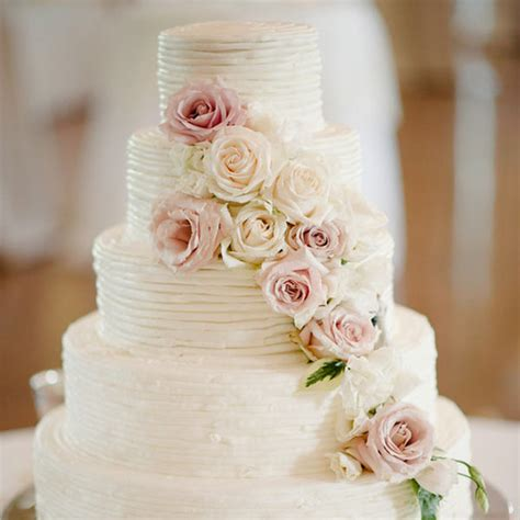 Wedding Pastries by S Cakes And Pastries Tuscaloosa Al