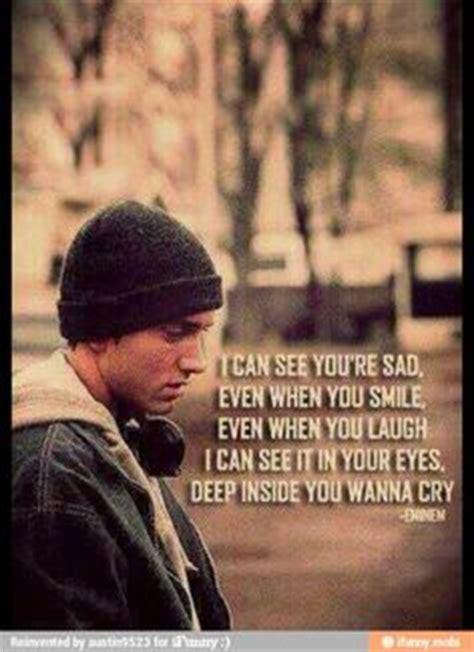 eminem i miss you lyrics 1000 images about eminem on pinterest rap god eminem