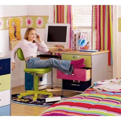 Habitaciones Juveniles Para Espacios Pequenos #6: Escritorios-para-los-mas-peque%C3%B1os-2.jpg