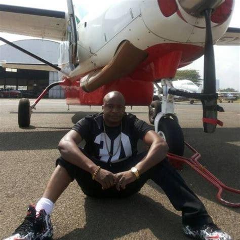 jaguar musician kenya musician jaguar flaunts his jet