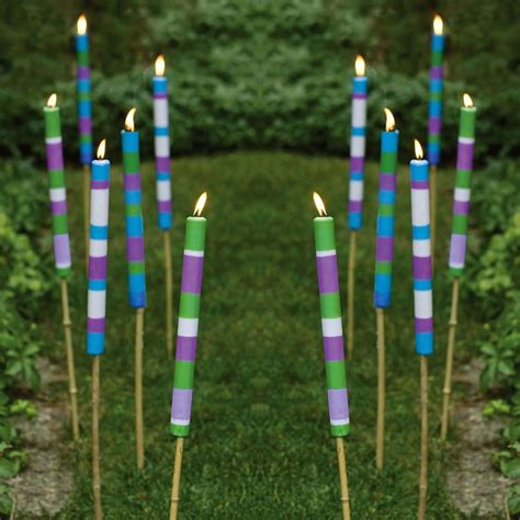candele citronella gallery for gt decorative citronella candles