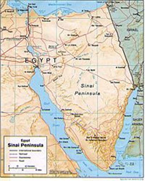 middle east map gulf of aqaba gulf of aqaba new world encyclopedia