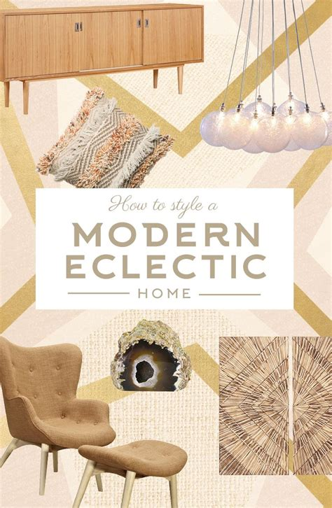 modern eclectic furniture 312 best images about boards vision bulletin mood on