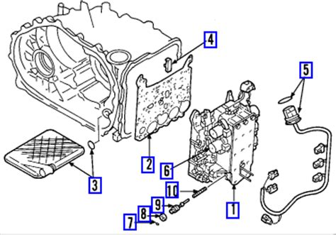 transmission control 2005 mitsubishi diamante parental controls eclipse shift solenoid location get free image about wiring diagram