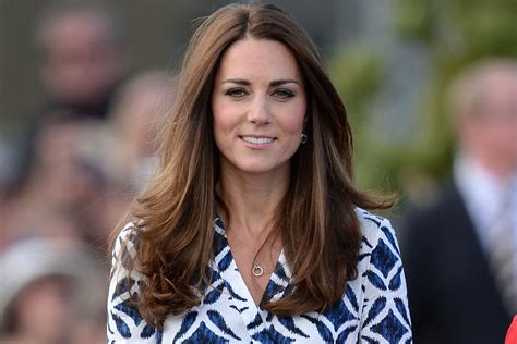 michael middleton picture of kate middleton s bare bottom posted online