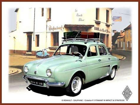 voiture francaise photo voiture ancienne francaise autocarswallpaper co