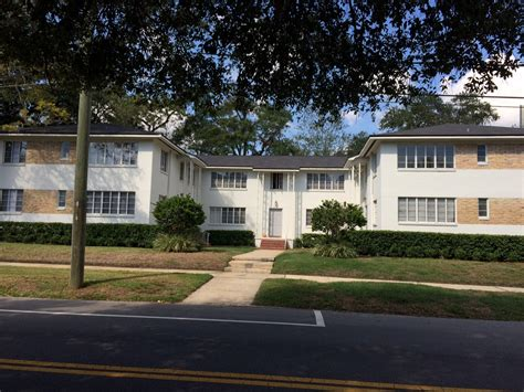 house apartments jacksonville apartments and houses for rent near me in murray hill
