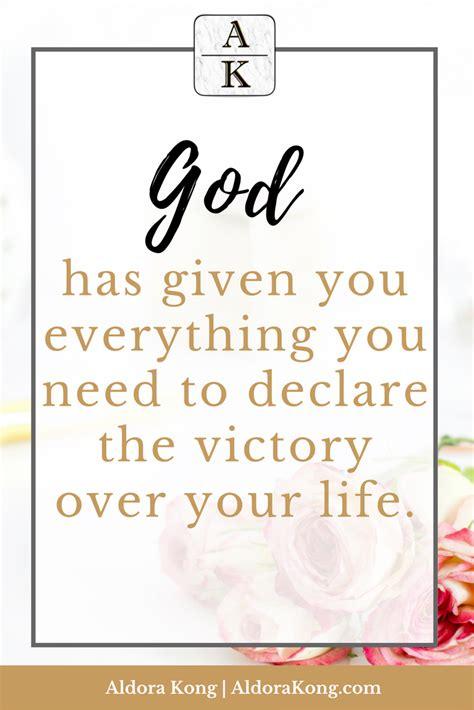 inspirational bible verses about success success motivational quotes inspirational quotes faith