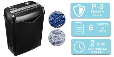 paper shredders consumer reports 100 paper shredders consumer reports ativa at120dc design personal shredder ativa at120dc
