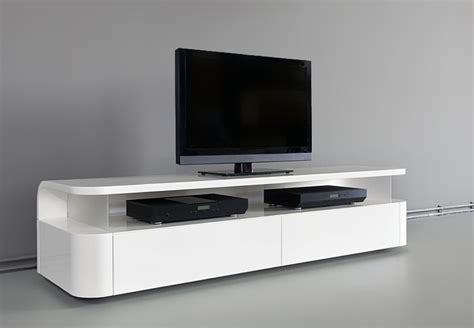 ikea white tv stand ikea white tv stand sweet for minimalism homesfeed