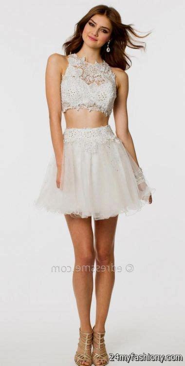 lace upon lace style for ashoebi short lace prom dresses tumblr 2016 2017 b2b fashion