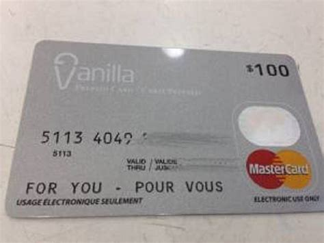 Register Visa Vanilla Gift Card Online - best 20 mastercard gift card ideas on pinterest prepaid gift cards