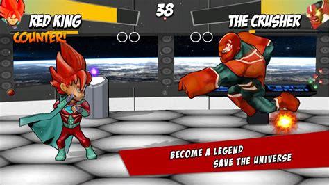 download game ufc android mod apk superheros free fighting games v3 3 3 hack mod apk download