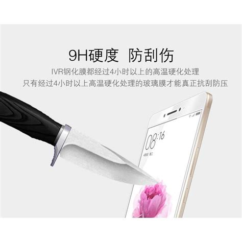 Tempered Glass Xiaomi Mi3 0 26mm Curved Edge Taff Japan Berkualitas zilla 2 5d tempered glass curved edge 9h 0 26mm for xiaomi