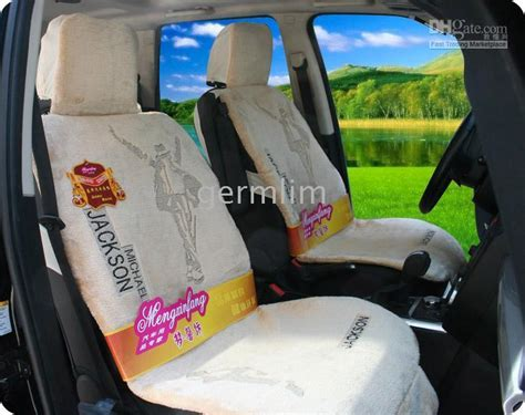 michael car seat commemorate michael jackson car set cushion cheap car seat