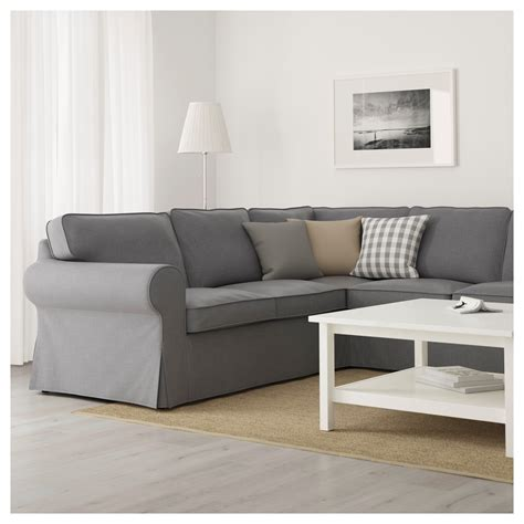 ikea 4 seater sofa ikea 4 seater sofa this little couch of ours chris loves