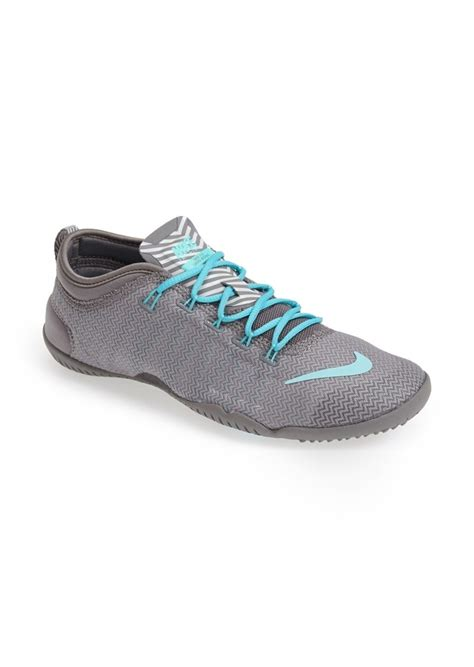 nike crosstrainer shoes nike free tr 2 cross shoes review
