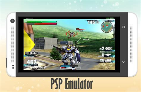 psp roms for android hd emulator pro 2016 for psp 1mobile