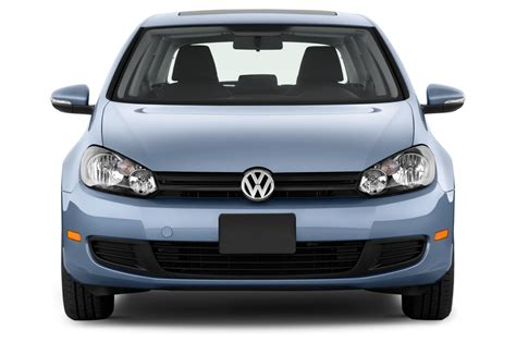 all car manuals free 2012 volkswagen golf windshield wipe control 2012 volkswagen golf reviews and rating motor trend
