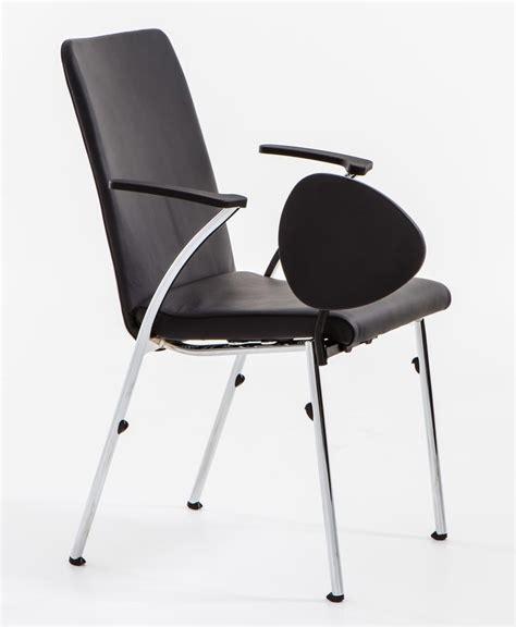 sedie con tavoletta evosa congress sedia da conferenza con tavoletta