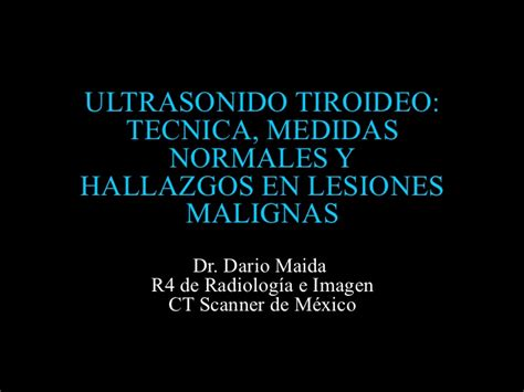la clave esta en la tiroides adios al cansancio la neblina mental y el sobrepe so para siempre the thyroid connection why you feel tired brain fogged a edition books lesiones de la glandula tiroides por ultrasonido