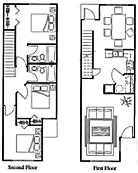 Apartment Finder East Dallas Treymore Eastfield Apartments Dallas Tx Apartment Finder