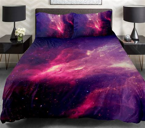 galaxy bed spread galaxy bedding sets 3d duvet cover gb9
