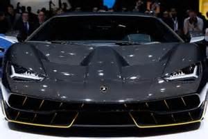 Urus suv price likewise go kart plans on lamborghini engine plans