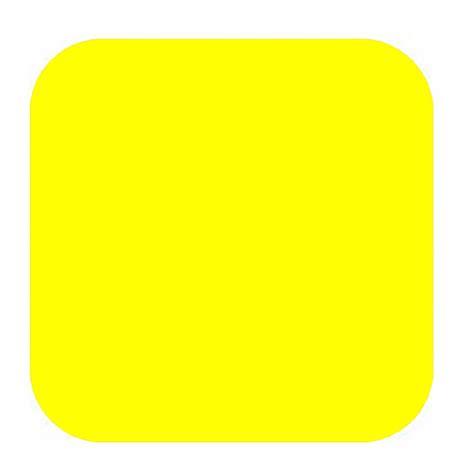 amarillo color gama de color es amarillos pictures to pin on