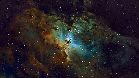 hijos de las estrellas un maravilloso recorrido sobre los orgenes del universo y del ser humano hijos de las estrellas luna hijos de las estrellas hijos de las estrellas somos materia