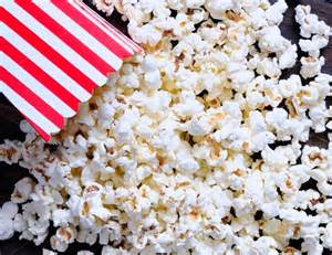 Popcorn Printable Template by 15 Best Popcorn Box Templates Free Premium Templates