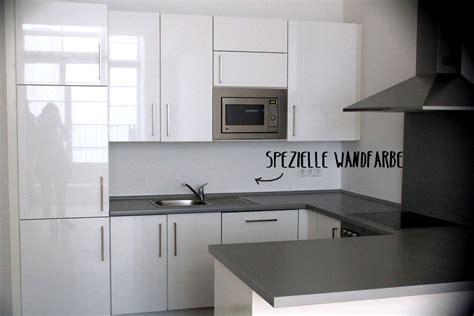 Hilfe Beim Wohnung Einrichten 4887 by Interior Juhu Ich Ziehe Um Fashion From Germany