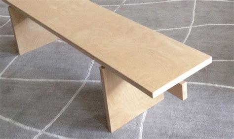 birching bench pin featured designs on pinterest