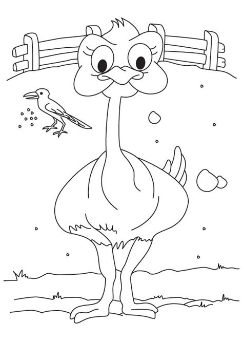 burning house coloring page burning house coloring page archives kids coloring page