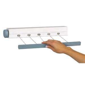 Clothes Line Dryer Indoor 25 Best Ideas About Outdoor Clothes Lines On