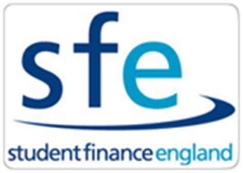Student Finance Letter Of Entitlement hamer technology