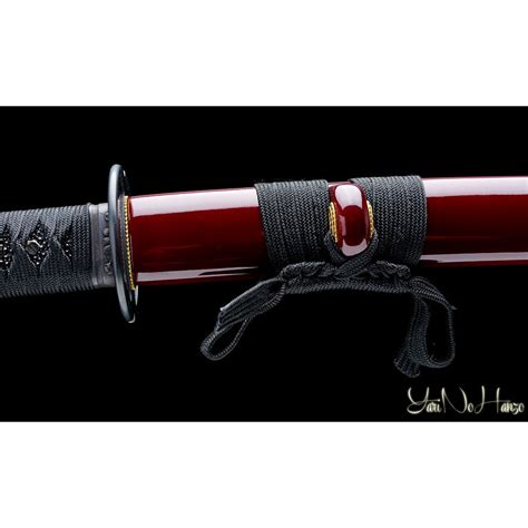 Handmade Swords Uk - musashi handmade katana sword for sale buy the best