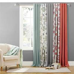 Outdoor Furniture Slipcovers Curtains Shop For Window Treatments Amp Curtains Kohl S