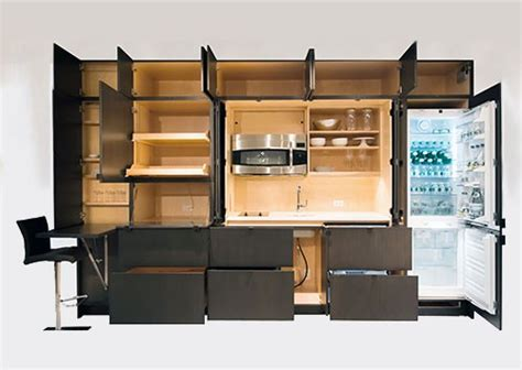 4pcs Tatakan Meja Makan Kulkas lemari dapur belifurniture