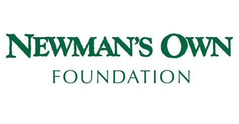 Mba Grants For Disabled by Uconn Receives 40 000 Grant From Newman S Own Foundation