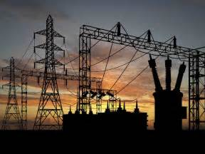 City Of Electricity Protecting The Nation S Power Grid From Cyber Attacks